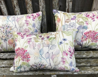 40x30 pillow cover   Etsy