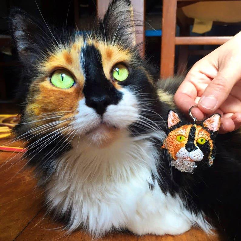 Customize Pet Collar Pendant