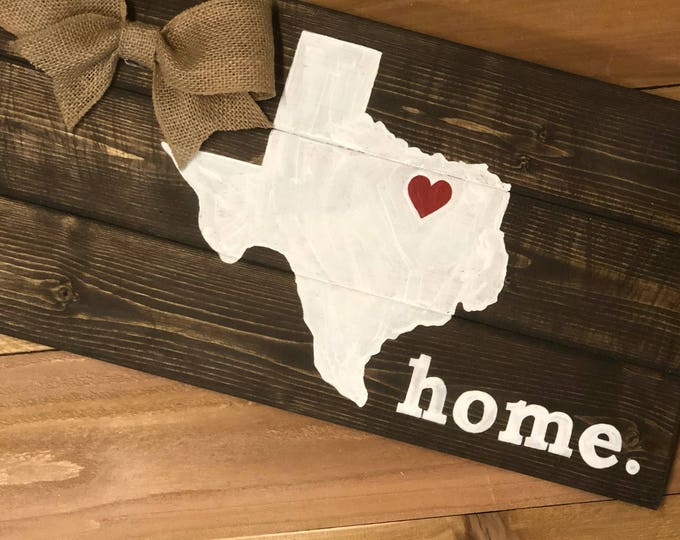 State Signs. Home State Signs. State Signs Wood. Home State Wall Art. Wedding Shower Gift. Move Away Gift. Kentucky Wall Art.