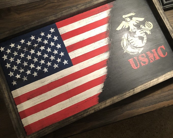 Military Sign, Marines Gifts, Air Force Gifts, Navy Gifts, Army Gifts, Veteran, Military Gifts, Veteran Gifts, Military Mom, Military Wife
