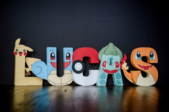 Easy How To Make Paper Mache Exeggcute Pokemon - YouTube | 380x570