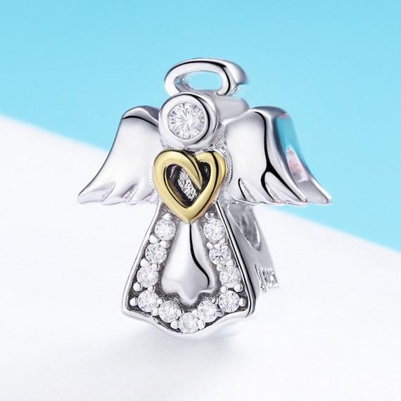 charm angelo pandora