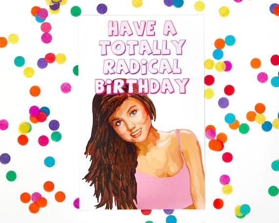 Image result for kelly kapowski birthday