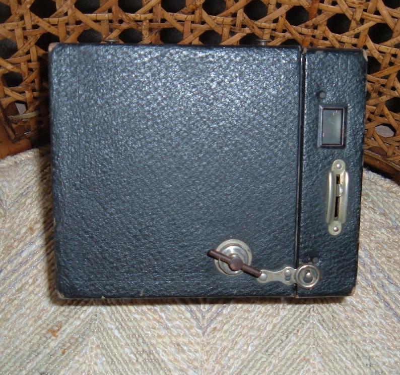 CLveg Coin Purse Card Package Coin Leather for Women Printing Series A Alpaca