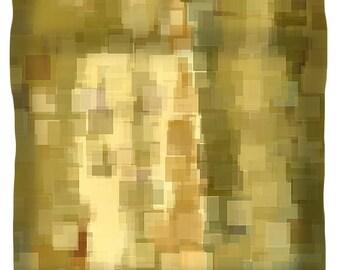 Mitte Jahrhundert Modern Bettbezug, Bettbezug, Bettdecken, Bettdecke  Abdeckung König, Bettdecke Abdeckung Königin, Voller Bettdecke,  Doppel Bettdecke, ...