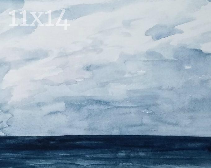 11x14 prints