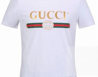 Gucci shirt  7c0abd11e