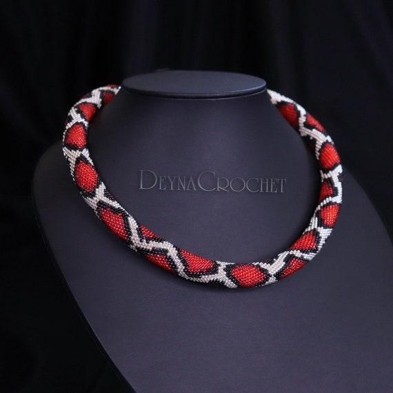 gift for crocheter crochet necklace key pendant crochet charm crochet hook jewelry yarn crochet jewelry