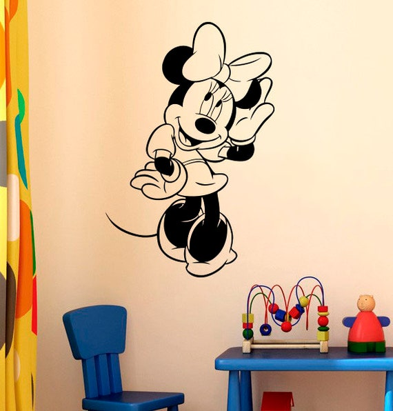 Colocataires Affiches Garderie Chambre Décoration Murale Etsy