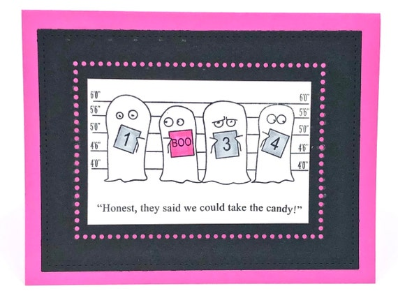 Adult humor cards