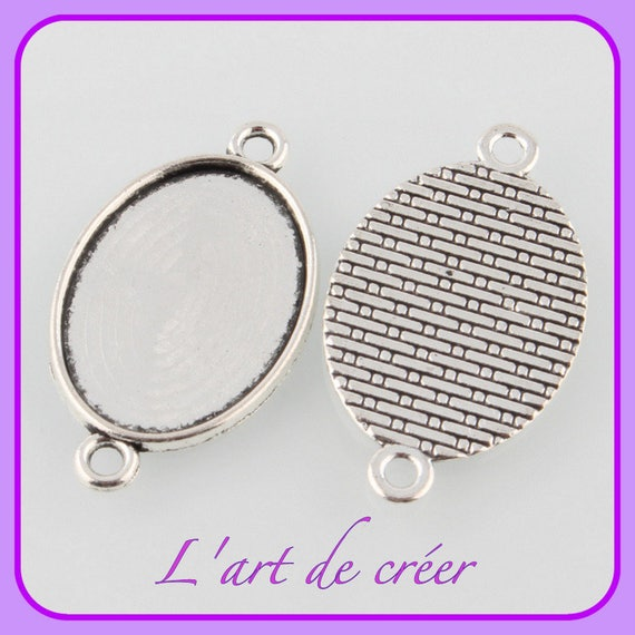 2074 50stk Perles de verre 10 mm Opaque Verre Perles Beads Mixte Couleurs