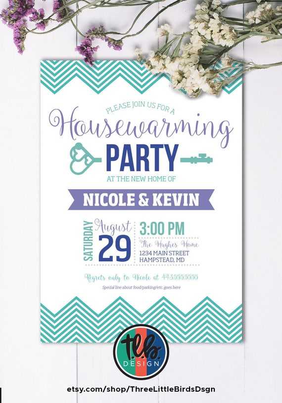 photo relating to Printable Housewarming Invitations identified as printable housewarming invitation, ground breaking housewarming celebration