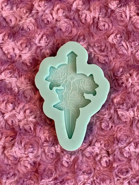 Etched Bunny with BabiesBunny Jewelry SetBunny PendantKeychainBunny earringsEaster Jewelry Set