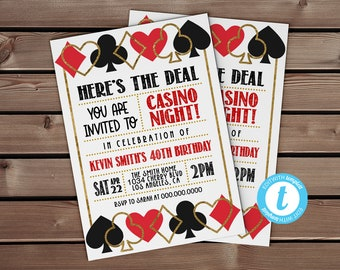 best online casino malta