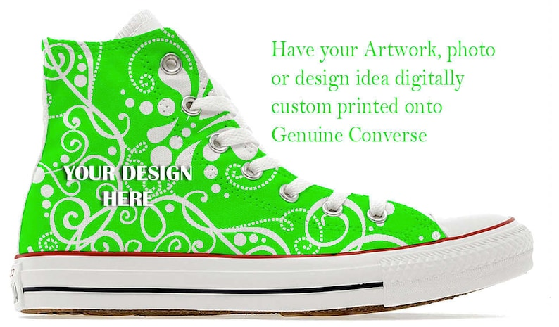 4cd1699dce84 Have your image photo design idea tattoo digitally bespoke
