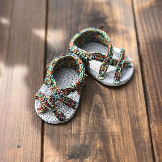 baby chacos size 5 Shop Clothing
