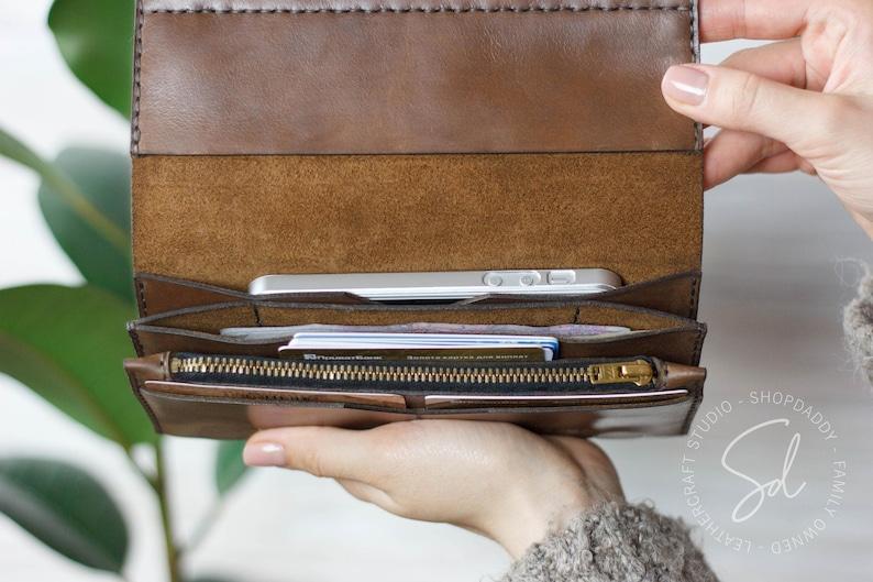 Wallets For Women Clutch Wallet Phone Wallet Clutch Purse  533b3787e5