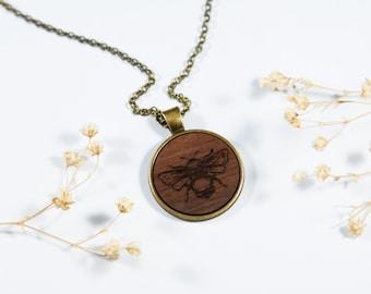 Cabochon Jewelry