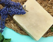 Rosemary Lavender Shampoo Bar- Conditioning Shampoo Bar- Natural Shampoo- Natural Hair Shampoo Bar- Rosemary Essential Oil- Lavender Oil