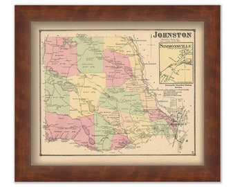 Map by johnston   Etsy Map Of Johnston Ri on map of king of prussia pa, map of jefferson city mo, map of junction city ks, map of jean nv, south kingstown, north kingstown, map of kalamazoo mi, north providence, map of lansdale pa, map of london ky, map lodi ca, map of lake charles la, map of levittown ny, map of lake forest ca, map of lynn ma, map of little rock ar, map of lees summit mo, central falls, map of lafayette in, east providence, map of league city tx, map of lake havasu city az, map of livonia mi, map of johnson city tn, map of long beach ms,