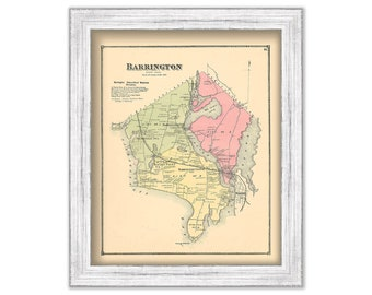 Barrington | Etsy on map of west warwick ri, map of wakefield ri, map of cranston ri, map of american fork ut, map of ri towns, map of east greenwich ri, map of narragansett bay ri, map of east bay bike path ri, map of pawtucket ri, map of arnoldsburg wv, map of south providence ri, map of browning mt, map of woonsocket ri, map of shannock ri, map of adamsville ri, map of davisville ri, map of spring lake ri, map of south kingstown ri, map of block island ri, map of north kingstown ri,