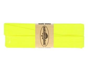jersey 20 mm dark grey mottled 1.32EUR meter 068 3 m oblique tape