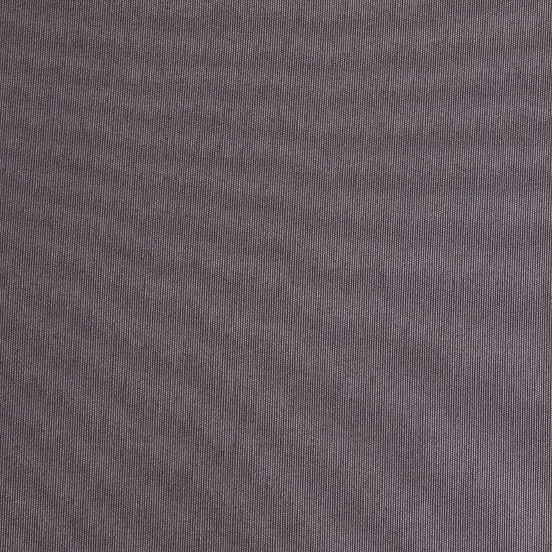 16.40EUR/ 1 m cotton blend decorative fabric Conny image 0
