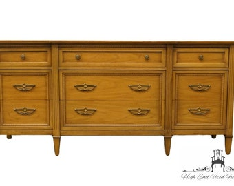 Drexel Furniture Etsy