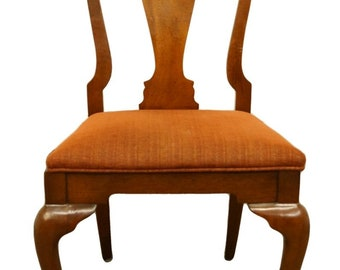 Hickory Chair Furniture Etsy