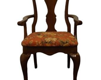 Keller Furniture Etsy