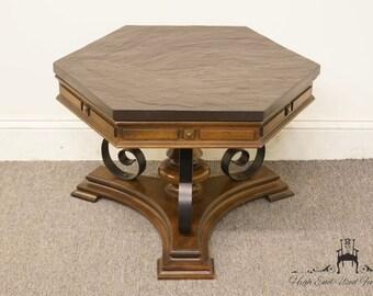 Gordonu0027s Furniture | Etsy