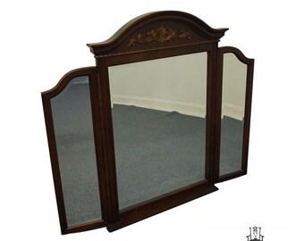 Kincaid Furniture Etsy