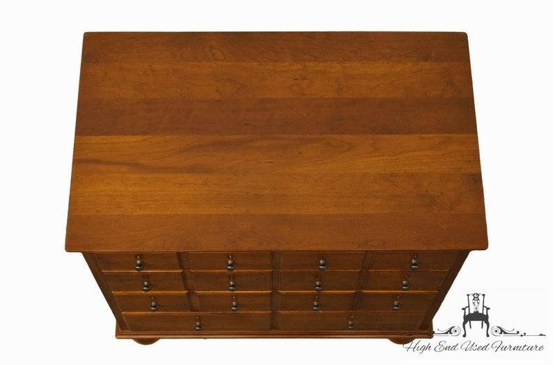 Lexington Furniture Bob Timberlake, Bob Timberlake Used Furniture