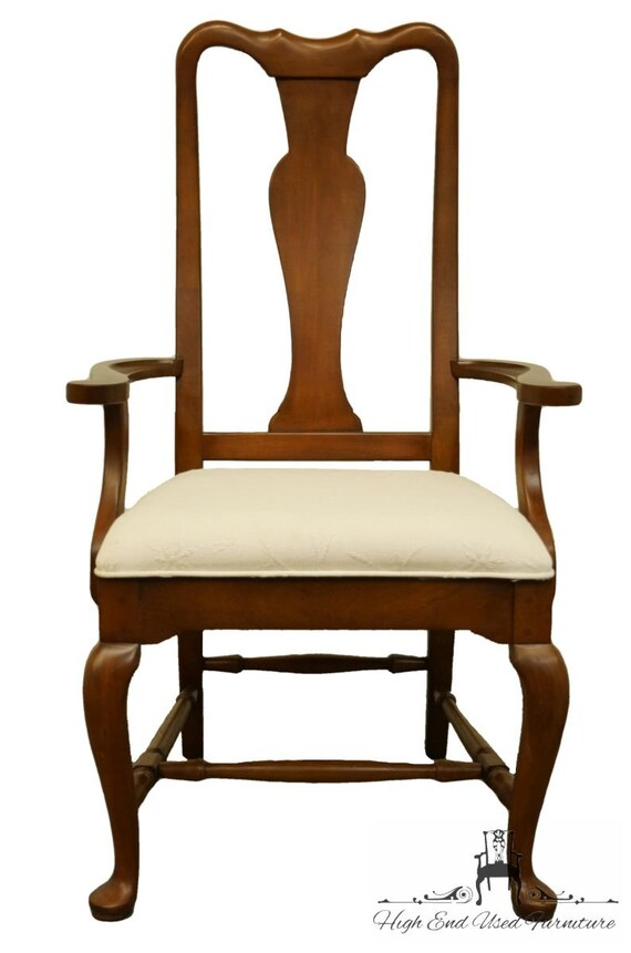Bob Timberlake Furniture Wild Country, Bob Timberlake Furniture Used Craigslist