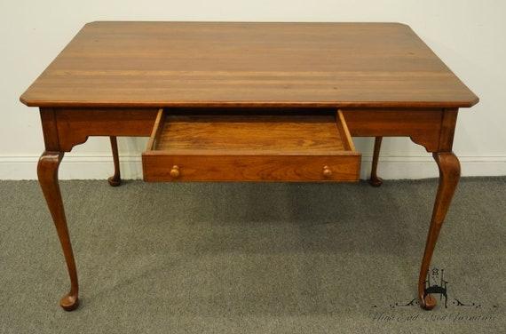 Super Lexington Furniture Bob Timberlake Collection 52 Writing Desk 833 871 Frankydiablos Diy Chair Ideas Frankydiabloscom
