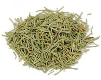 Rosemary Leaves 1 POUND