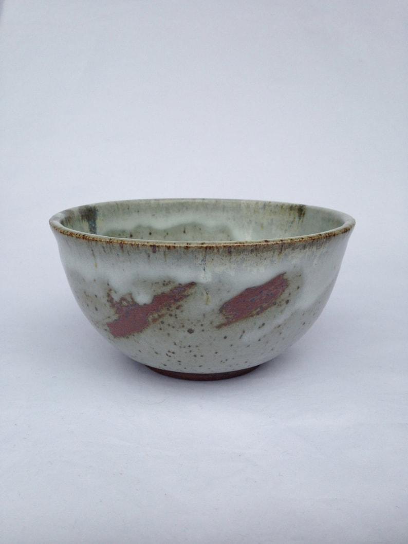Handmade Ceramic Bowl Ceramic Bowl WWB3