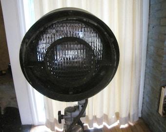 Spotlight lamp   Etsy