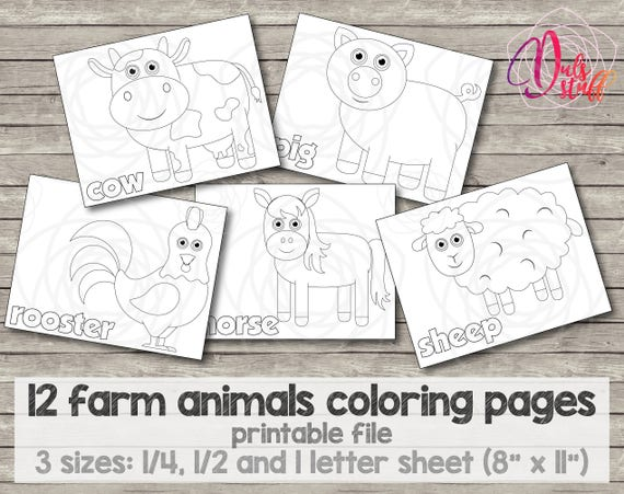 Coloring Free For Toddlers Printables Worksheets Kindergarten ... | 451x570