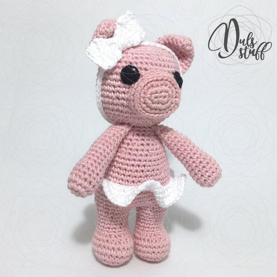 ENGLİSH and HUNGARİAN and TURKİSH FREE pattern uploaded. Crochet ... | 570x570