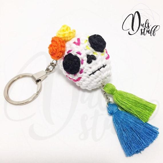 crochet SkullKid from Zelda Majora's Mask by Traum-Eule on DeviantArt | 570x570