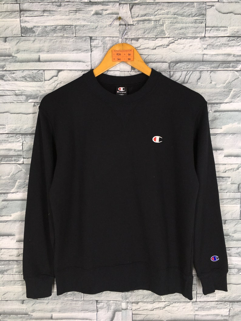 5bf657542 Champion Sweatshirts Vintage – EDGE Engineering and Consulting Limited