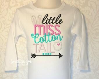 Girls Easter Shirt, Easter Shirt, Monogram, Easter Shirt, Personalized, Easter Shirts, Seersucker Easter Shirt, sibling easter set, easter