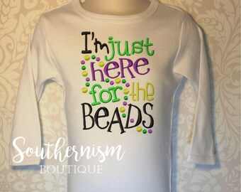 Mardi Gras Shirt! Boys Mardi Gras Shirt! Girls Mardi Gras Shirt! Fat Tuesday Shirt, Mardi Gras Personalized, Mardi Gras Shirt, for kids,baby