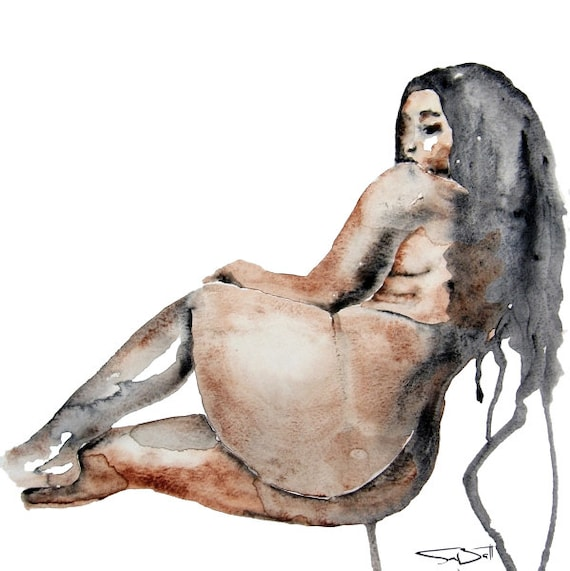 Hot stephanie mcmahon nude
