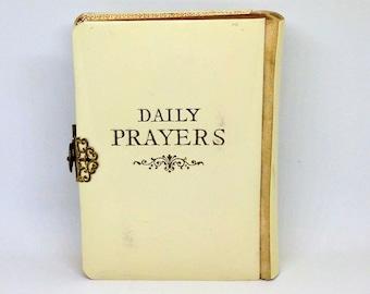 Hebrew prayer book | Etsy
