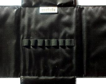 addi SWING crochet hooks  -  case for  7 hooks 646-7