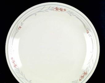 Corelle Tableware
