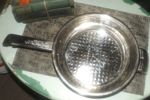 Vintage Early 1990s Swiss Home Zurich Zline Induction Boden Etsy