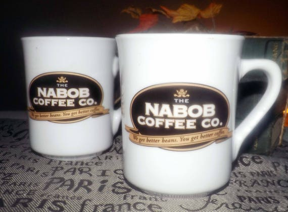 Image result for nabobs meaning